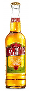 Foto Desperados original