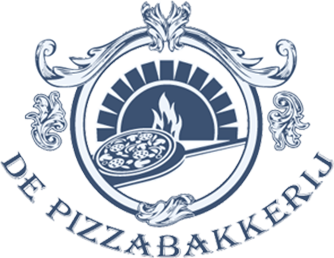 (c) Pizzabakkerij.nl